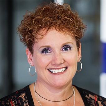 Julie Clesi
